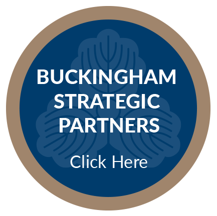 Buckingham Strategic Partners