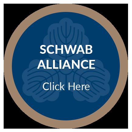 Schwab Alliance