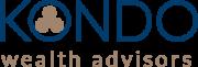 kondo-wealth-advisors-logo